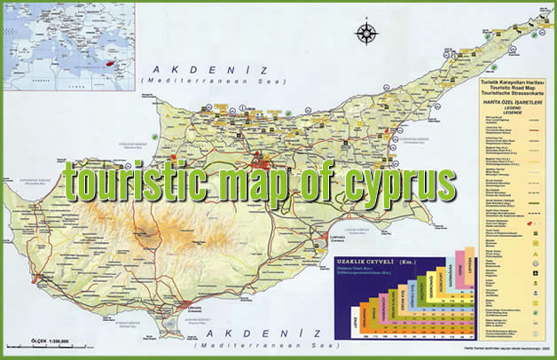 north_cyprus_map_small